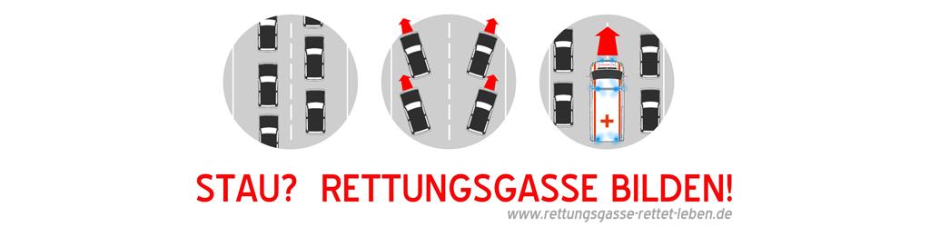 Rettungsgasse_banner_1