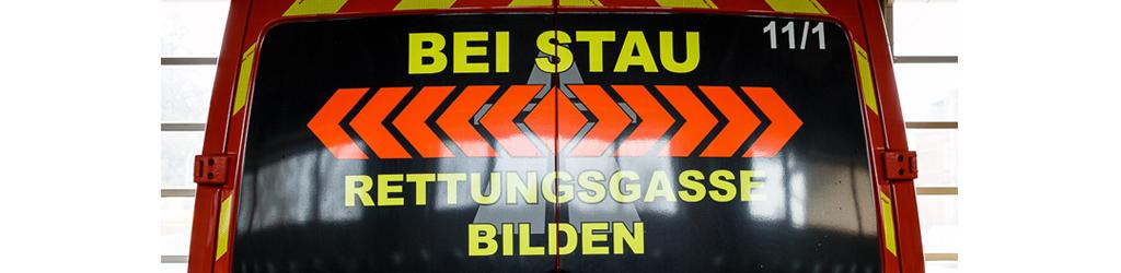 Rettungsgasse_banner_2