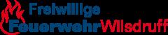 Freiwillige Feuerwehr Wilsdruff Logo